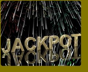 Win a Baccarat Jackpot!