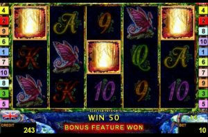 fairy-queen-slot-3