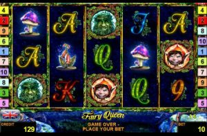 fairy-queen-slot-2