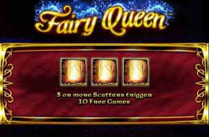 fairy-queen-slot-4